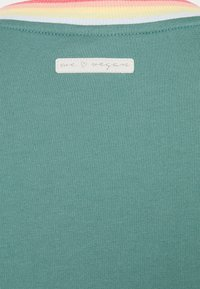 Ragwear - ALODIE - Robe d'été - dusty green - 7