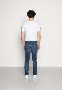 Scotch & Soda - Slim fit jeans - concrete blues - 2