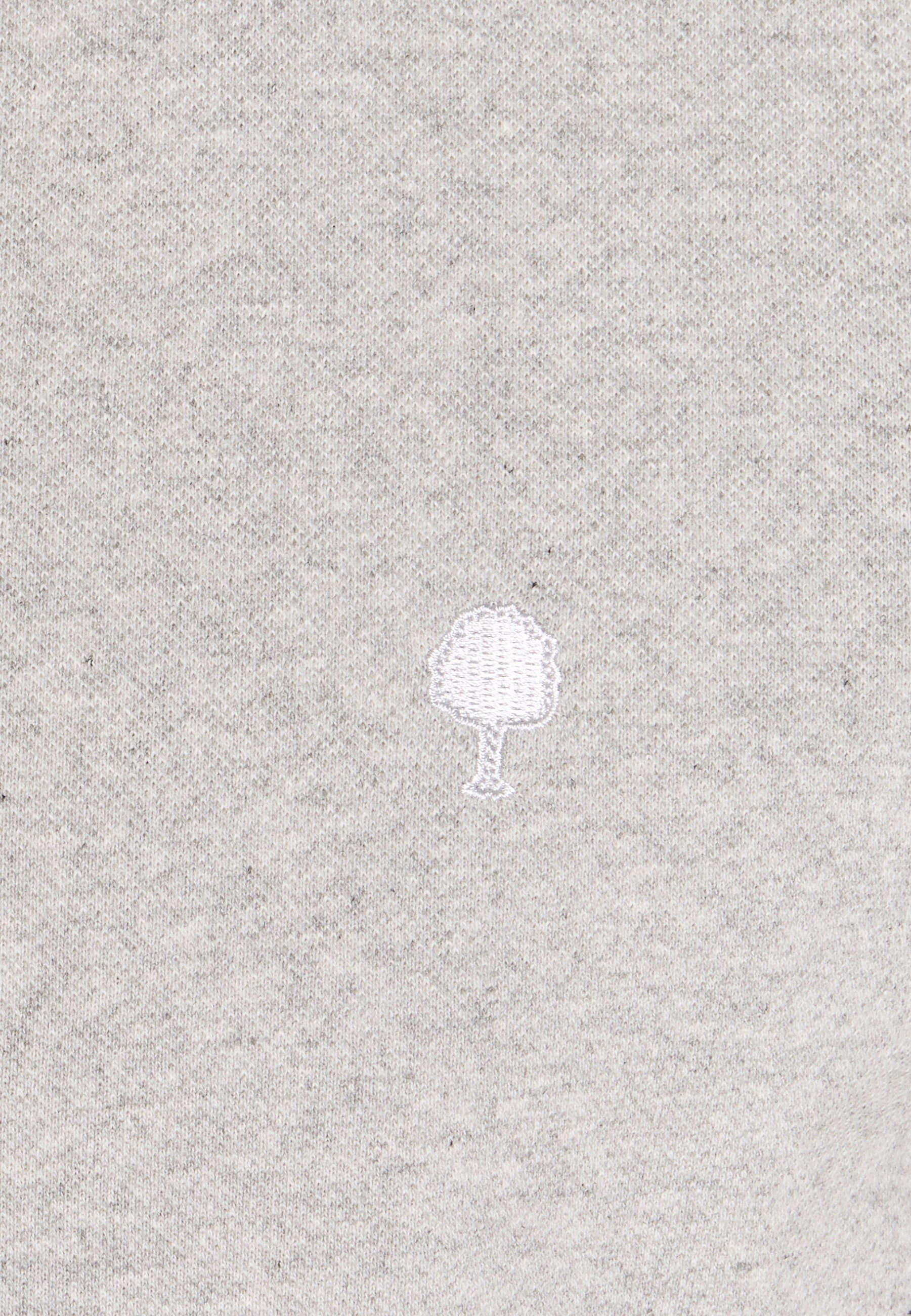 Men UNISEX LUMIGNY - Polo shirt