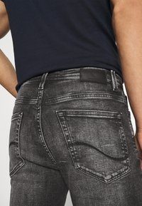 CELIO - SOGREY45 - Jeans Skinny Fit - gris - 3