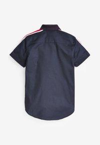 Next - Shirt - multi-coloured - 1