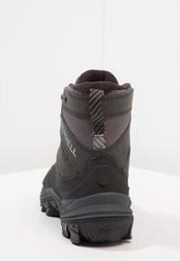 Merrell - THERMO CHILL WP - Winter boots - black - 3