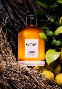 JOOP! Fragrances - WOW! EAU DE TOILETTE - Eau de Toilette - - - 3