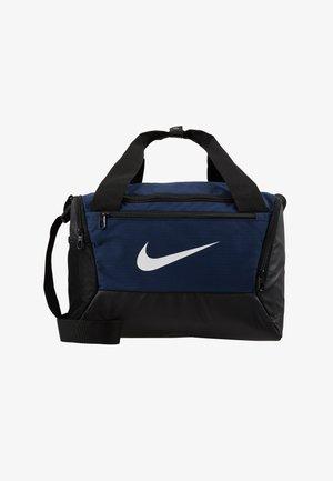 Sportovní taška - midnight navy/black/white