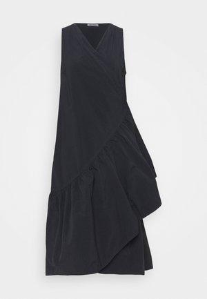 BLAZE DRESS - Korte jurk - dark navy