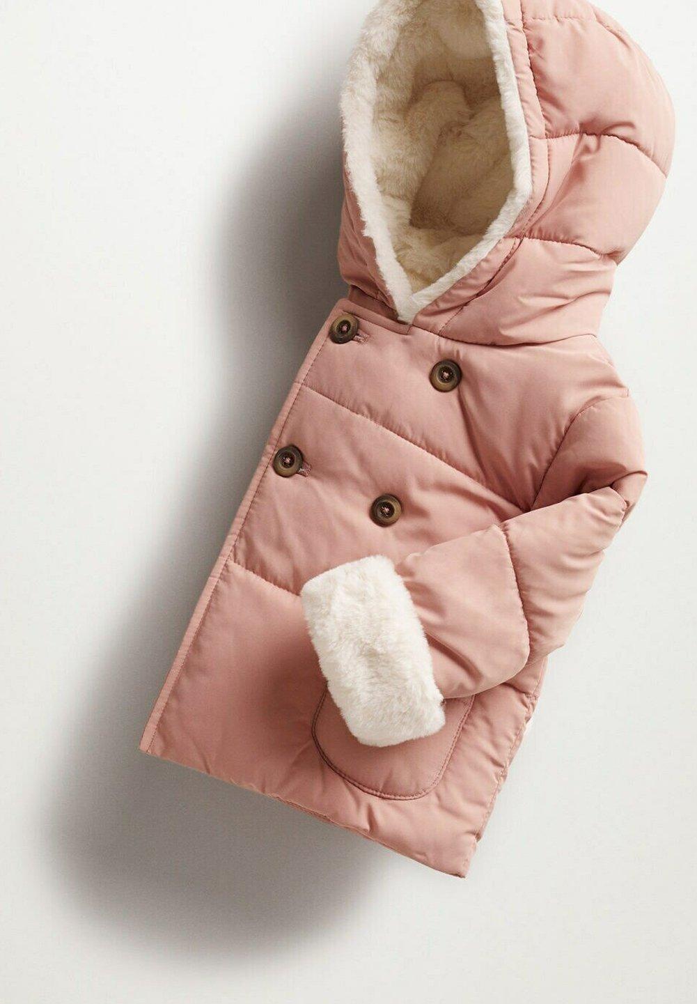 Kids COPO - Winter coat