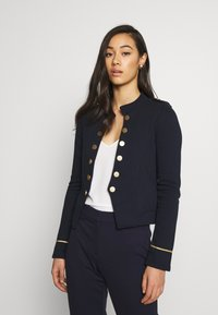 ONLY - ONLANETTA - Blazer - night sky - 0
