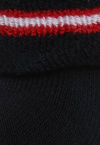 Ewers - ONE BORN 6 PACK UNISEX - Socks - blue - 3