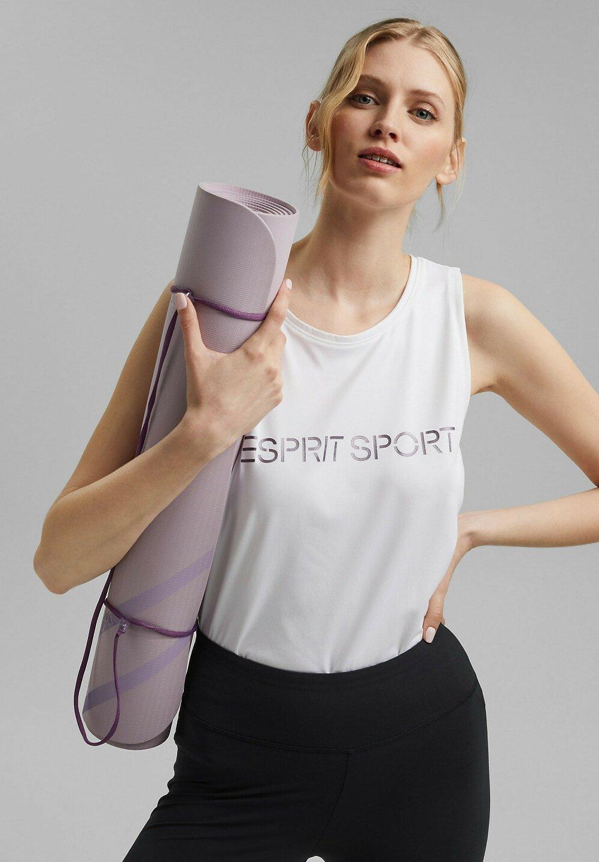 Damer FASHION - Fitness / yoga