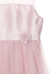 Chi Chi Girls - GIRLS SARA DRESS - Cocktail dress / Party dress - pink - 2