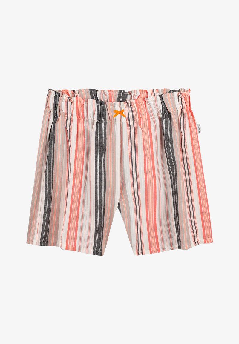 Sanetta Kidswear - Shorts - weiß
