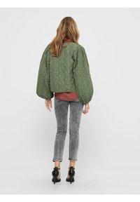 ONLY - Light jacket - kalamata - 2