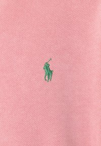 Polo Ralph Lauren - GARMENT DYED HOODIE - Felpa con cappuccio - desert rose - 2