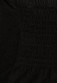 Zizzi - Shorts - black - 3