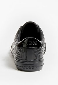 Guess - Trainers - schwarz - 3