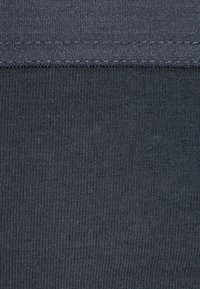 Schiesser - 3 PACK - Kalhotky - grey - 5