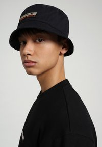 Napapijri - Hat - black - 0