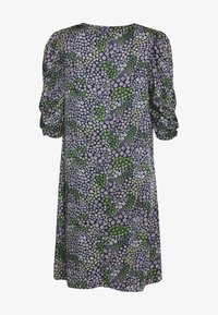 See by Chloé - Day dress - multicolor - 1