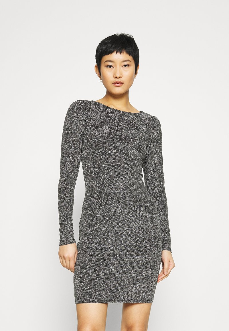 Dorothy Perkins - Cocktail dress / Party dress - silver