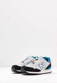 New Balance - 515 - Trainers - white - 2