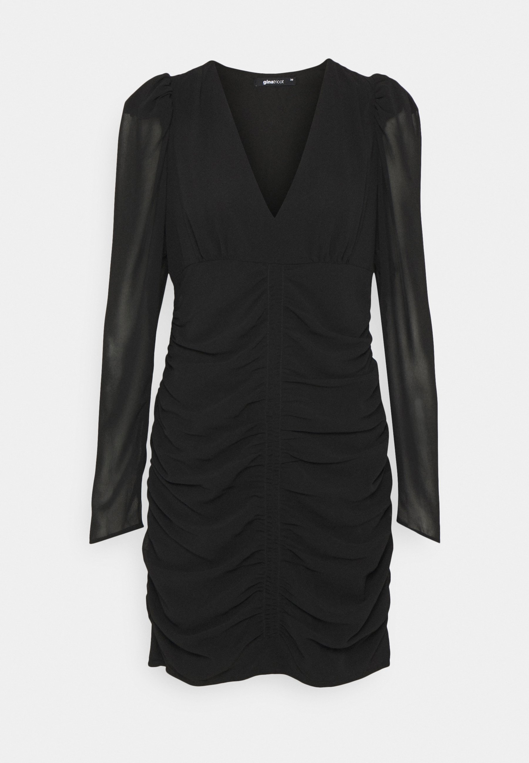 Women REVA DRESS - Cocktail dress / Party dress