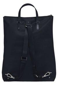 Lipault - Handbag - navy - 3