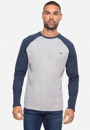 3ER PACK - Long sleeved top - multi