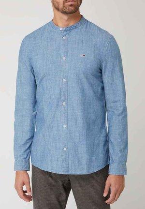 Shirt -  mid indigo