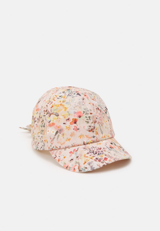 BOW LIBERTY - Caps - pink