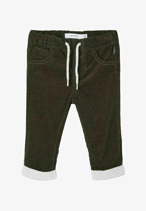 Pantaloni - rosin