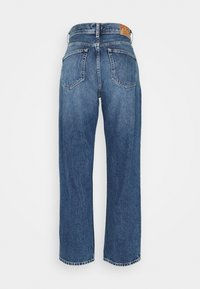 Pepe Jeans - DOVER - Relaxed fit jeans - denim - 6