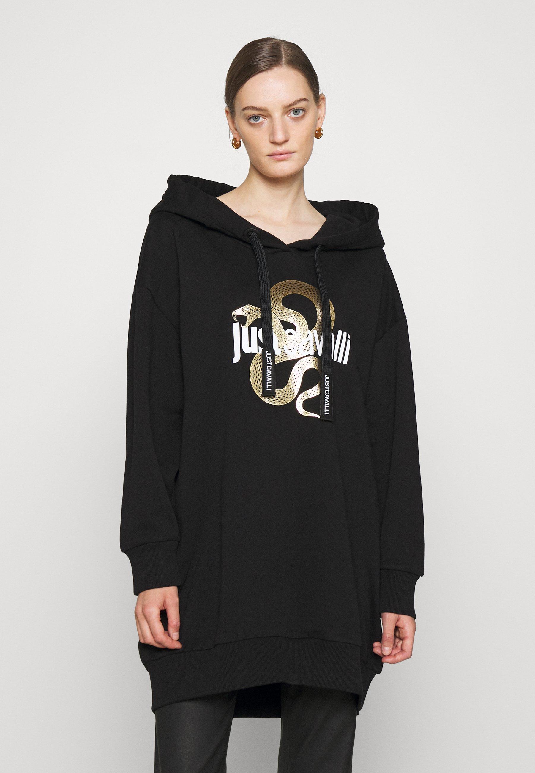 Women FELPA - Long sleeved top