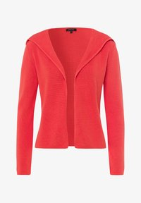More & More - Cardigan - orange - 0