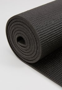 South Beach - YOGA MAT - Fitness / Yoga - black - 3