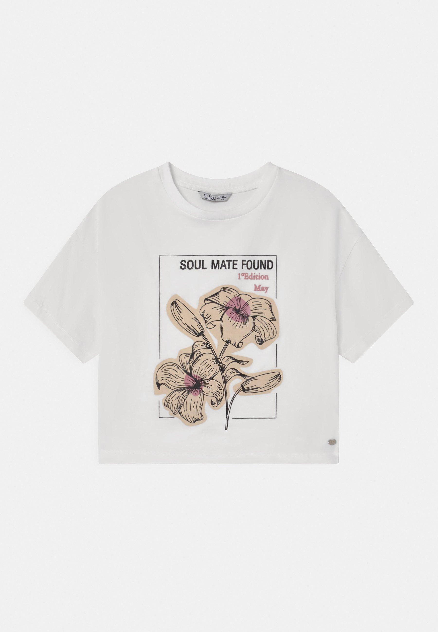 Kids BOGOTEX - Print T-shirt