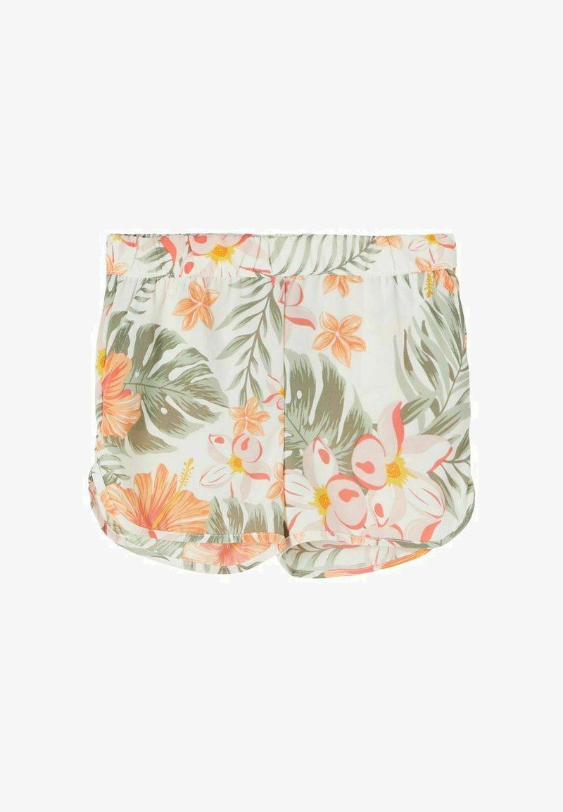 Name it - Shorts - off-white