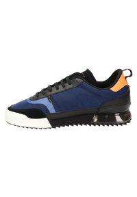 Cruyff - CONTRA  - Trainers - blauw - 6