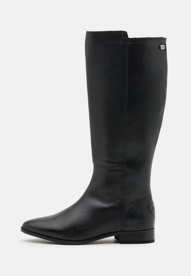 GARBI - Boots - black