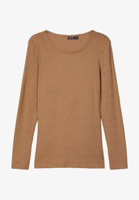 LMTD - Long sleeved top - thrush - 0