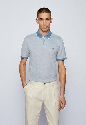 PROUT 28 - Polo shirt - blue