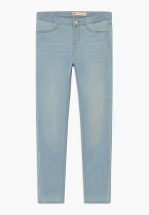 PULL ON  - Jeggings - todey