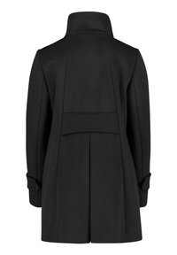 Gil Bret - Winter coat - schwarz - 4