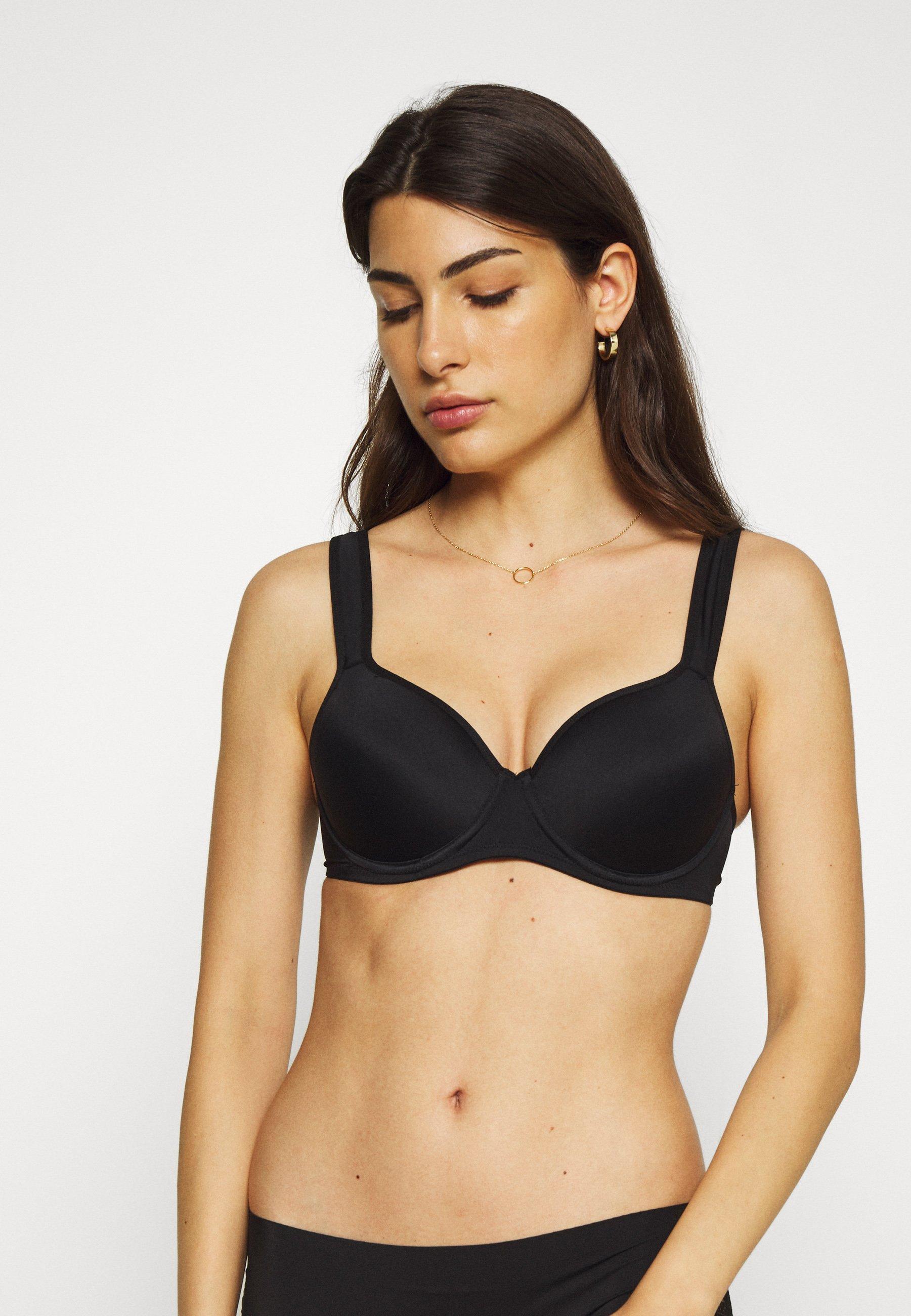 Women RACHEL - T-shirt bra