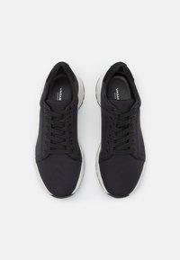 Vagabond - JANESSA - Sneakers - black - 5