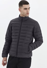 Solid - Light jacket - forged iron - 0