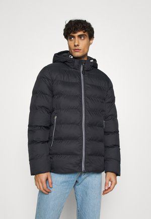 THE ACTIVE CLOUD JACKET - Giacca invernale - black