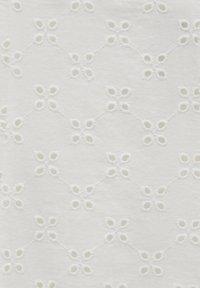 PULL&BEAR - Sukienka letnia - white - 6