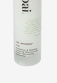 Pai Skincare - THE ANTHEMIS - Face cream - - - 1