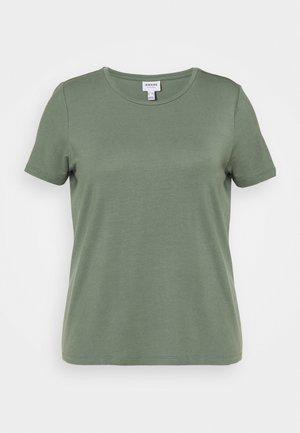 VMAVA  - Basic T-shirt - laurel wreath