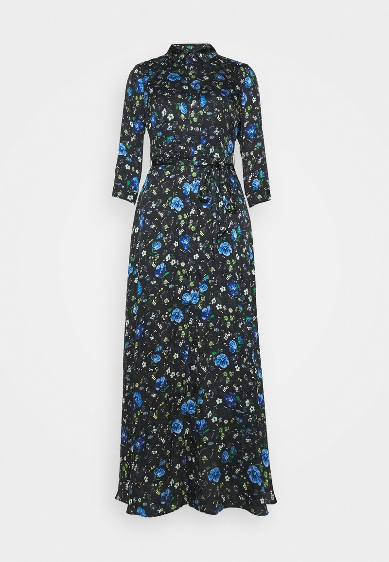 Banana Republic - I SAVANNAH - Maxi dress - blue